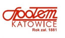 fe3ef8cd18c85 Społem. Powszechna Spółdzielnia Spożywców - Katowice - RegioBaza.pl